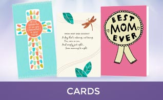 small adlet for cards