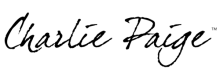 Charlie Page logo